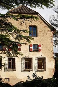 Gotische Fenster Konstruktion : das schloss geschichte schloss englar ~ Lizthompson.info Haus und Dekorationen