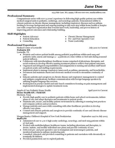 professional chronic disease templates to showcase