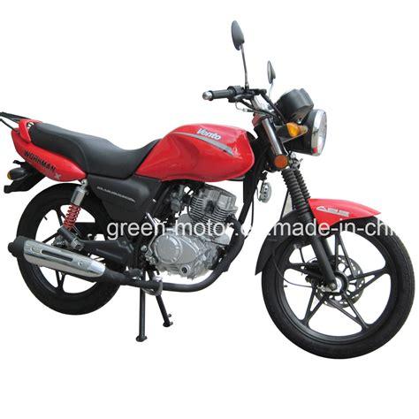 125cc Suzuki by China Suzuki 150cc 125cc Motorcycle Suzuki Bullet 150