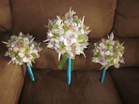 how to make seashell flowers 301 moved permanently