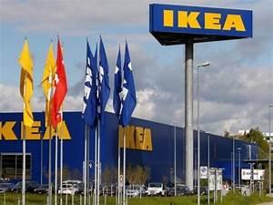Magasin Ikea Paris : video pourquoi ikea ouvre un magasin paris en 2019 ~ Melissatoandfro.com Idées de Décoration