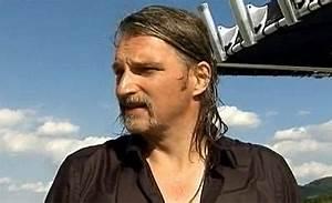 Stefan Jürgens Schauspieler : stefan j rgens info zur person mit bilder news links ~ Lizthompson.info Haus und Dekorationen