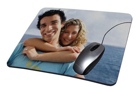 personnaliser tapis de souris personnaliser tapis de souris 28 images tapis de souris personnalis tapis de souris