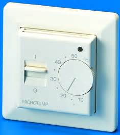 best thermostat prices in home accessories online