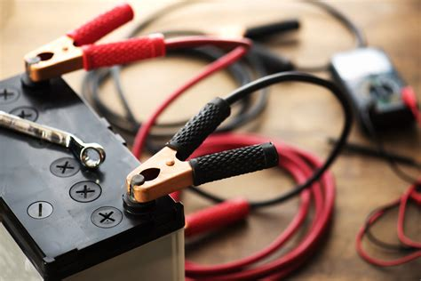 While car batteries have a variety of uses, this also means that there are plenty of things that can drain the power from a car battery. How to Charge a Car Battery   2 simple methods   Tontio