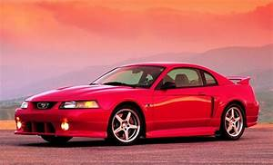 17 Best Images About Mustang 99
