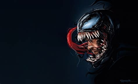venom hd wallpapers pictures images