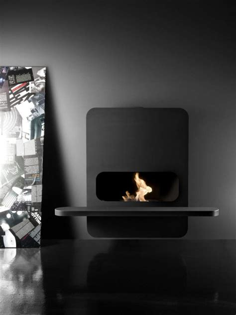 themed fireplace fireplaces dark themed by wall b antrax it