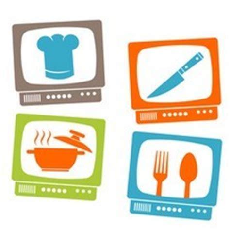 emission cuisine tv quiz les émissions culinaires à la télévision iterroir