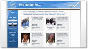 Best Dating Sites : top 25 highly rated kenya dating sites kenyan bachelor ~ Jslefanu.com Haus und Dekorationen