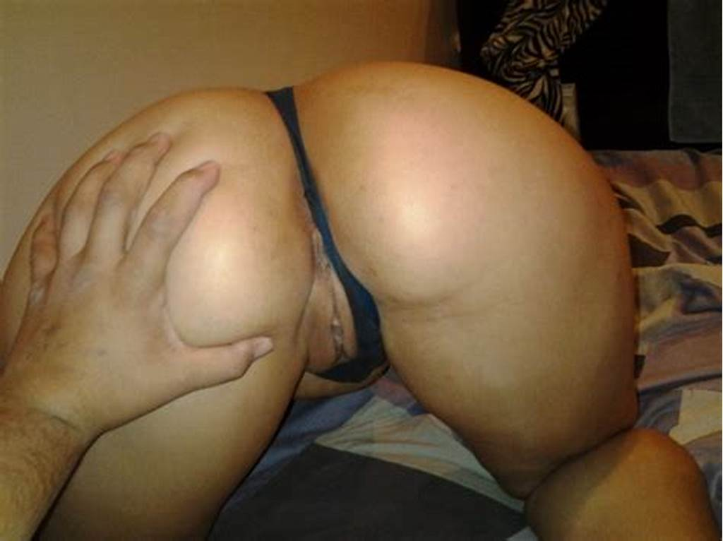 #My #Wifes #Sexy #Ass #And #Pussy #@ #Rate #My #Naughty