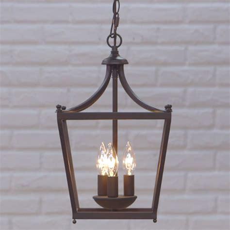 foyer lighting fixtures capital lighting fixture company stanton burnished bronze
