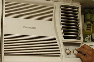 How To Maintain An Air Conditioner  13 Steps  With Pictures