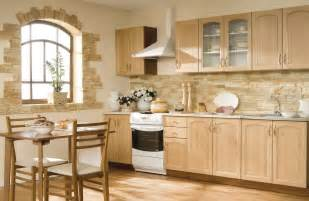 images of interior design for kitchen how to design convenient kitchen