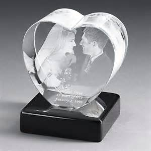 gifts for 25th wedding anniversary 25th anniversary gifts lovebird xo