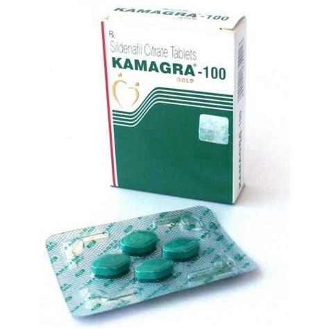 buy kamagra online fast and express shipping no prescription