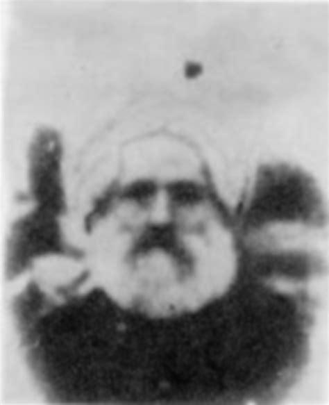 sahibzada abdul latif wikipedia