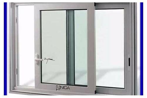 baixar lista de janelas 70