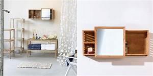Badezimmer Accessoires Ohne Bohren : bad accessoires ~ Orissabook.com Haus und Dekorationen