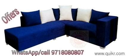 kirti nagar furniture market sofa prices high quality sofa sets 16800 only except credit cards
