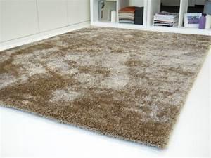 Flur Teppich Ikea : teppiche von sch ner wohnen gamelog wohndesign ~ Michelbontemps.com Haus und Dekorationen