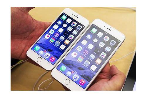 baixar iphone ios 8.0 3 ipsw