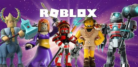 Roblox free & safe download! Roblox APK 2.461.416397 Free Download - Latest version 2021
