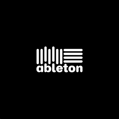 ableton drops massive update   push  link