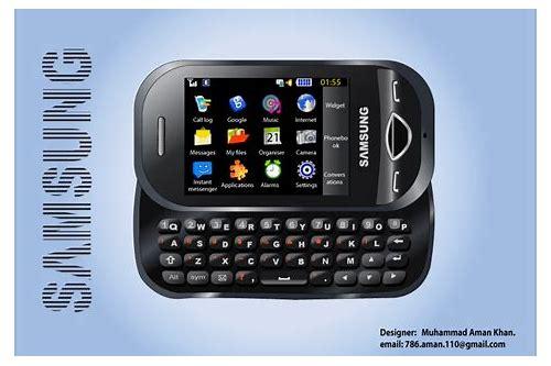 baixar gratuito de tv móvel para telefones javascript