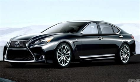 2019 Lexus Gs Redesign by 2019 Lexus Gs 350 Redesign To Some Sort Of Lift