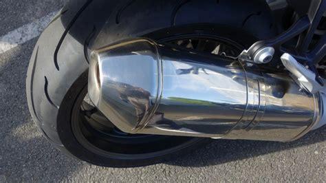 pot de moto sur voiture essai moto en duo k1300s le sport gt par excellence