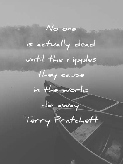 28 Shocking Death Quotes That Reveals Truth Of Life