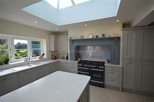 in frame kitchens 2195