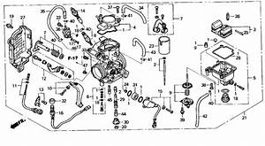 1989 Yamaha Moto 4 350 Wiring Diagram Pictures To Pin On