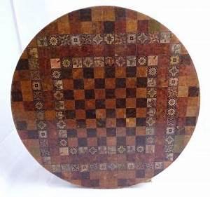 Antike Tische Rund : mobiliar interieur tische antike originale vor 1945 antiquit ten ~ Frokenaadalensverden.com Haus und Dekorationen