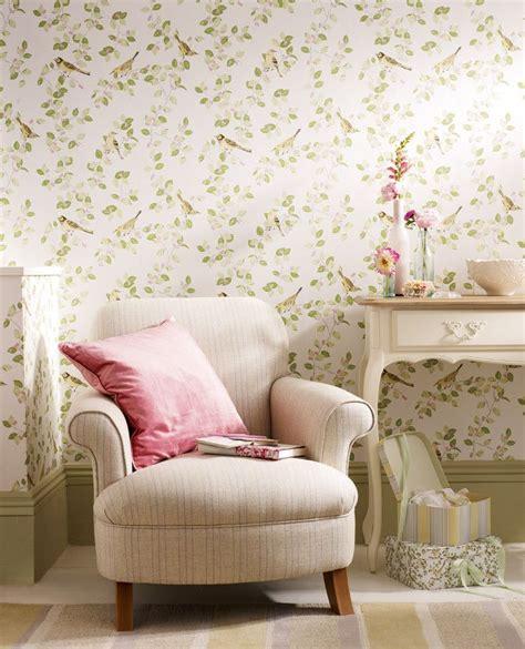 laura ashley aviary garden apple wallpaper laura ashley