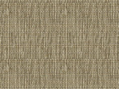 Upholstery Material For Sofas by Furniture Company Fabrics Furniture Quality