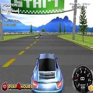 Jeux Course Voiture : voiture en lisigne jeux de voiture gratuits en ligne de course en ville ps4 jouer course de ~ Medecine-chirurgie-esthetiques.com Avis de Voitures