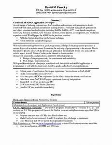 11 tax preparer job description for resume riez sample With tax preparer resume templates