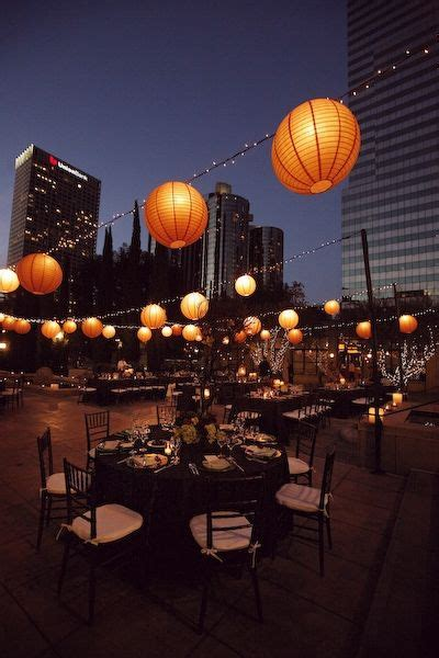 nice idea  evening rooftop time aeventrentals