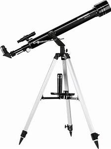 Teleskop Vergrößerung Berechnen : linsen teleskop bresser optik arcturus 60 700 azimutal achromatisch vergr erung 50 bis 150 x ~ Themetempest.com Abrechnung