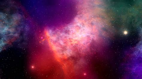 grand galaxies  motion backgrounds  footage firm
