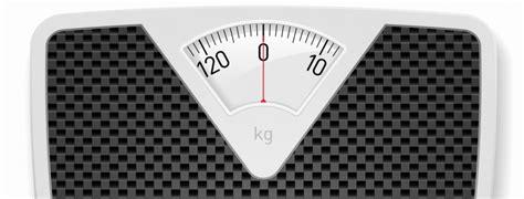 weighing   bathroom scales berkeley wellness