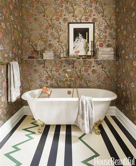 Designing A Bathroom by Stunning Designer Bathroom Ideas