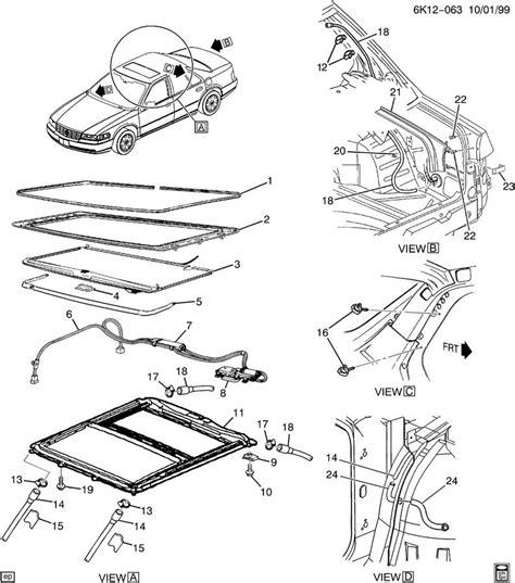 bmw x3 sunroof wiring diagrams schematic symbols diagram