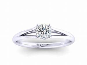 diamond corporation south africa diamond engagement rings With south african wedding rings
