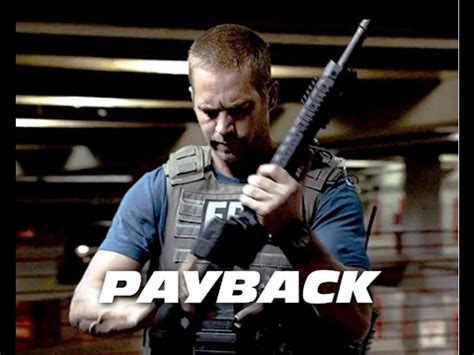 Wwe payback 2015 official theme song 'friction' by imagine dragons.