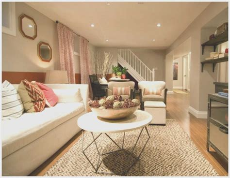 Rental Apartment Living Room Decorating Ideas New Diy Tips For Decorating A Rental Bedroom River North Studio Apartments New York Luxury Brooklyn Apartment Buildings Great Plants For Decorating On A Budget Themes Big In Washington Dc Micro