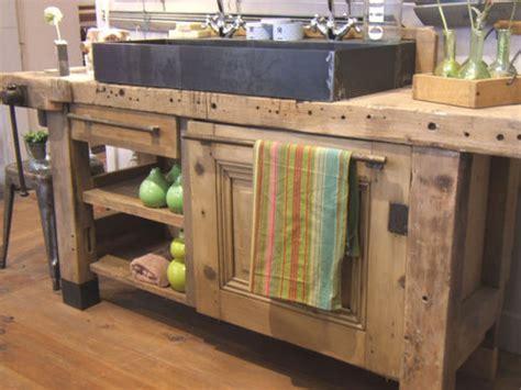 fabriquer cuisine exterieure cuisine pittoresque construire une cuisine construire une