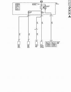 Diagram 2005 Trailblazer Fuel Pump Wiring Diagram Full Version Hd Quality Wiring Diagram Diagramcabek Newton114 It